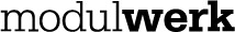Permatrend Logo