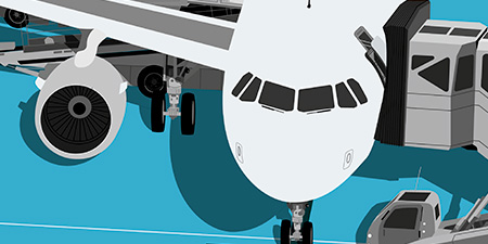 Prev_Flugzeug