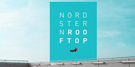 Prev_NordsternRooftopResidenceK