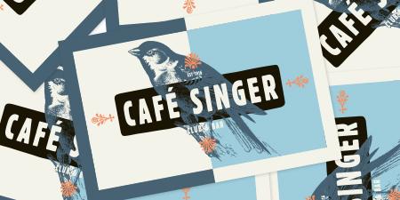 Prev_singer